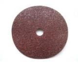 Disco Lixa Mármore/Granito