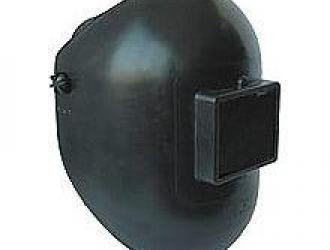 Máscara para Solda
